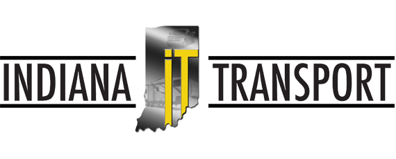 Indiana Transport